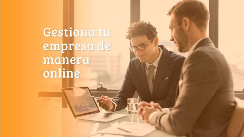 ¿Cómo gestionar tu empresa en 2020 con Net Asesor?